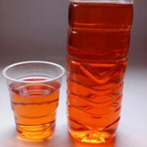 植物油酸的主要作用