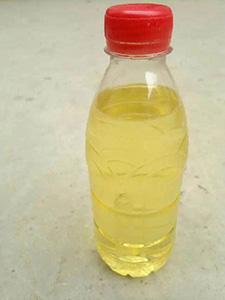 豆油脂肪酸